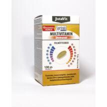 JutaVit Multivitamin immuner felnőtteknek 100x