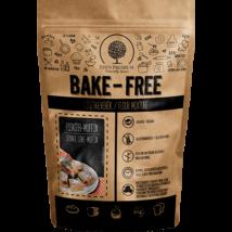 Éden Prémium Bake-Free piskóta-muffin lisztkeverék 1 kg