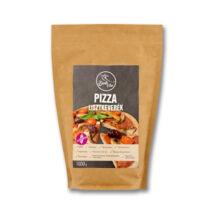 Szafi Free - Pizza lisztkeverék 1000 g