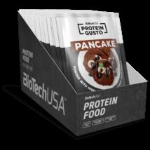 BioTechUSA Protein Pancake 40g csokoládé