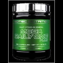 Scitec Mega Daily One Plus 120 kapsz.