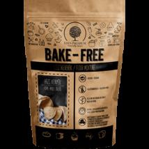 Éden Prémium Bake-Free HÁZI KENYÉR Lszk. 1000g