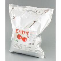 N&Z Eritrit 1000g