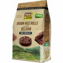Rice up P.rizs korongok ÉTCSOKIS 50g