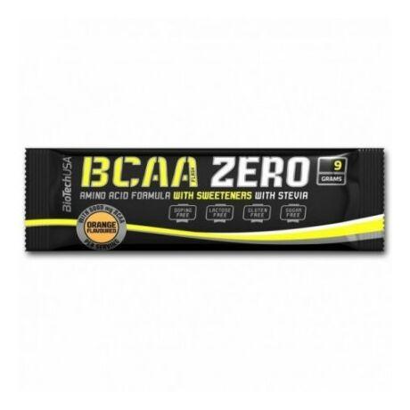 BioTechUSA BCAA Zero 9g görögdinnye