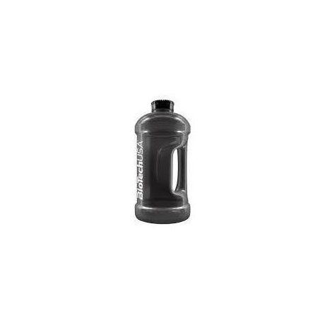 BioTechUSA Gallon (fekete-füst) 2200ml