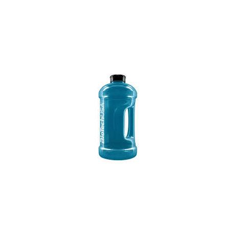 BioTechUSA Gallon (kék) 2200ml