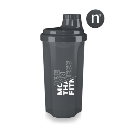 Nutriversum More Than Fitness shaker 500ml
