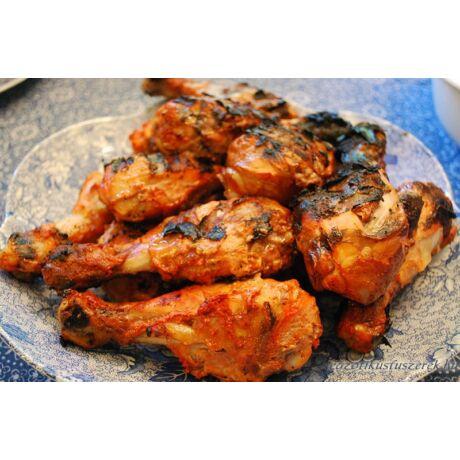 Szafi Reform paleo csirkekirály fűszerkeverék 30 g