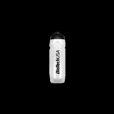 BioTechUSA kulacs 750 ml fehér