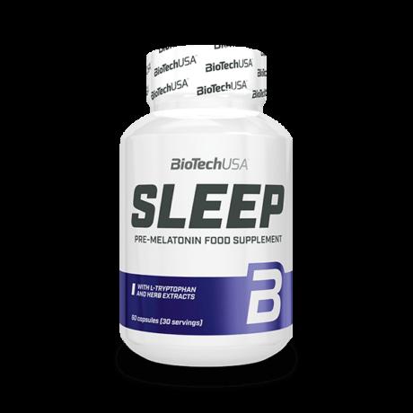 Sleep BioTech 60 caps