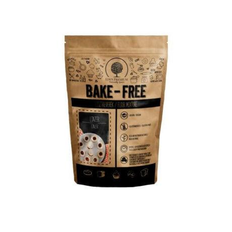 Éden Prémium Bake-Free LINZER Lszk. 1000g