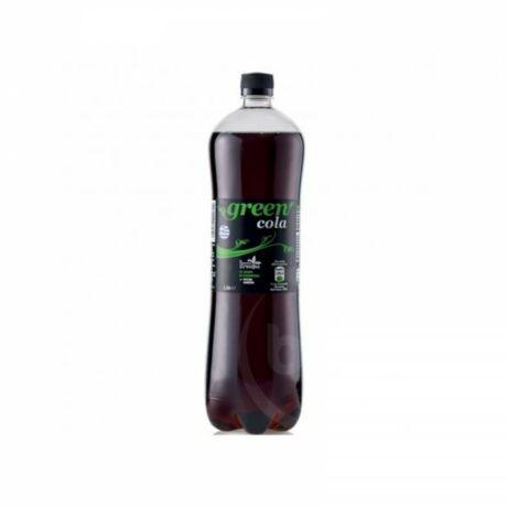 Green Cola 1,5 l